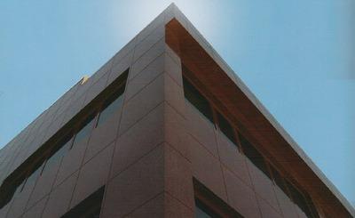 Bates Building Image