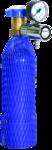 Bates Product Image <small>
